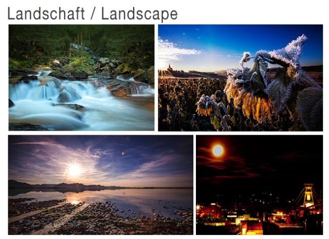 landscape_preview