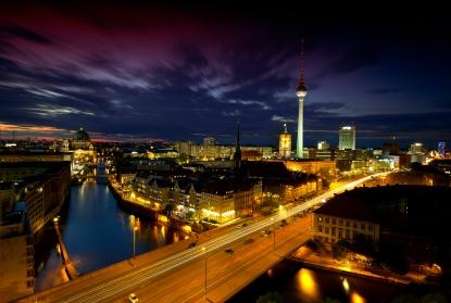 Berlin_Twilight_Bild_MG_7907_purple