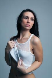 Tatjana_4878