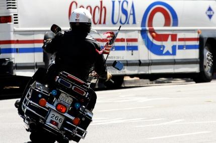 USA_Police_motorbike
