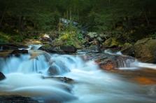 Herbst_Wasserfall