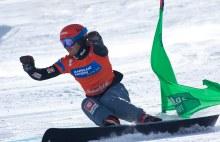 Snowboard Worldcup Sudelfeld 2015