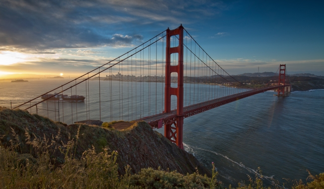 sunrise_Goldengate_MG_7372mithdr