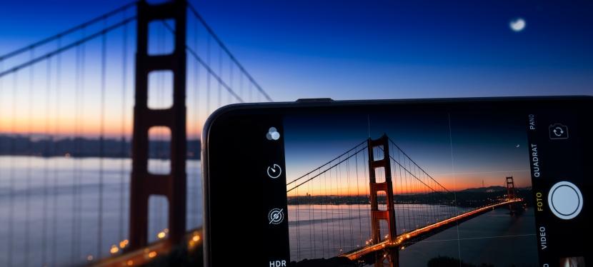 10 Tipps für die Nachtfotografie – die erfolgreiche BlaueStunde