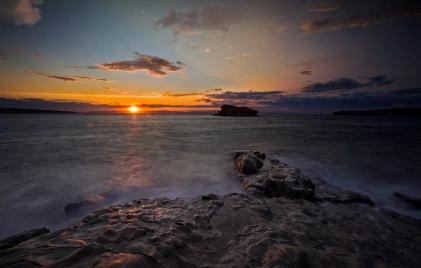 Sunset_807A5286_col