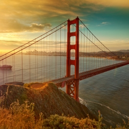 sunrise_Goldengate_MG_7372mithdr_CLU_Coloriert