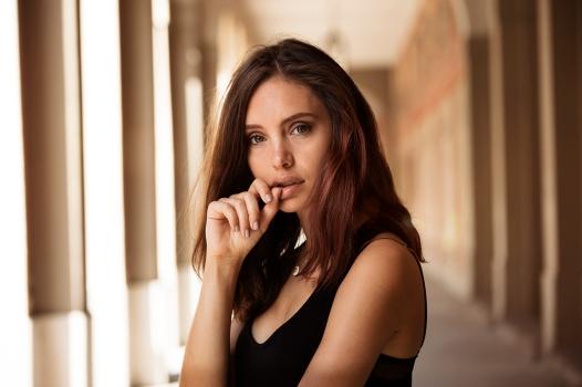 Katja Freeman