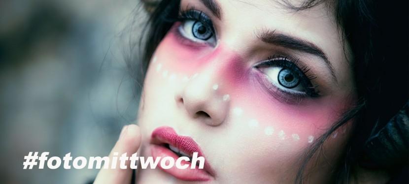 #fotomittwoch *003