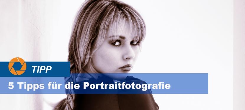 """5 Tipps für die Portraitfotografie – Neujahrsvorsatz """"Foto-Detox"""""""