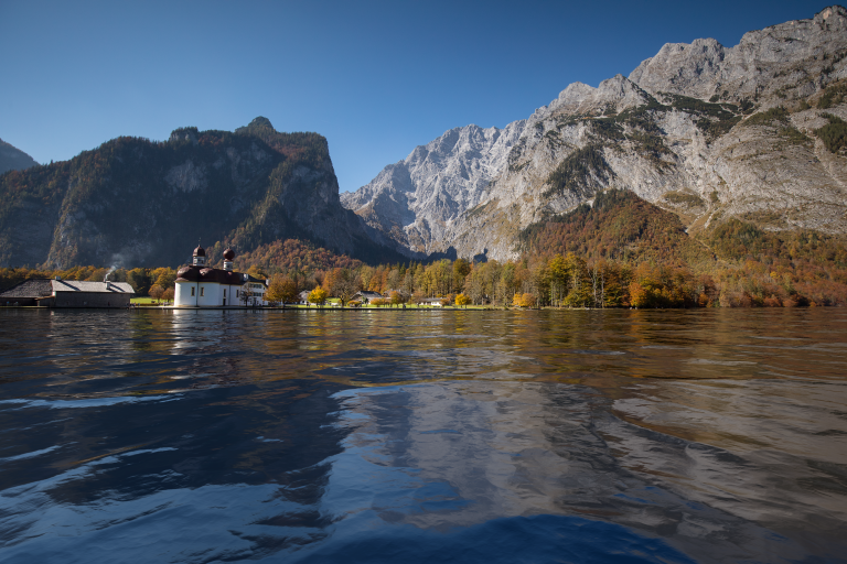 KOenigsee_807A6301_flood