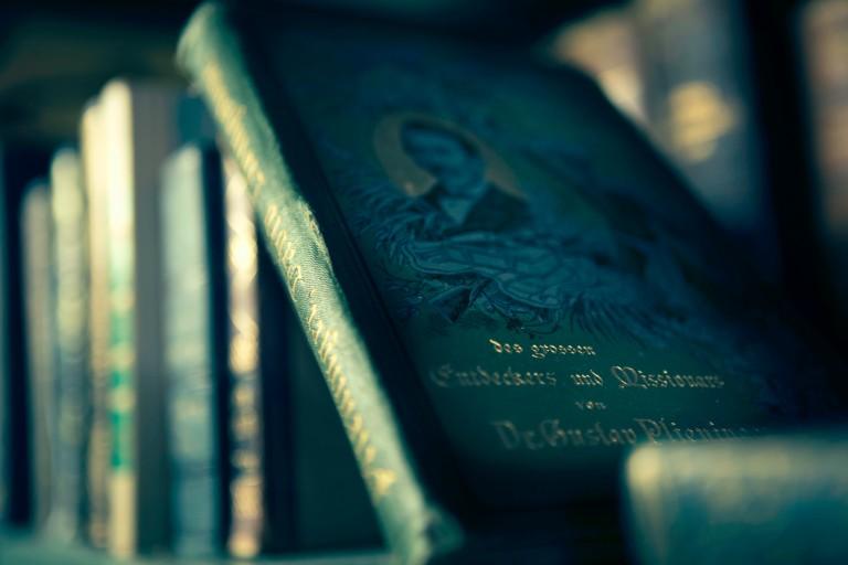 Bilderausstrom.com_807A5288_blue