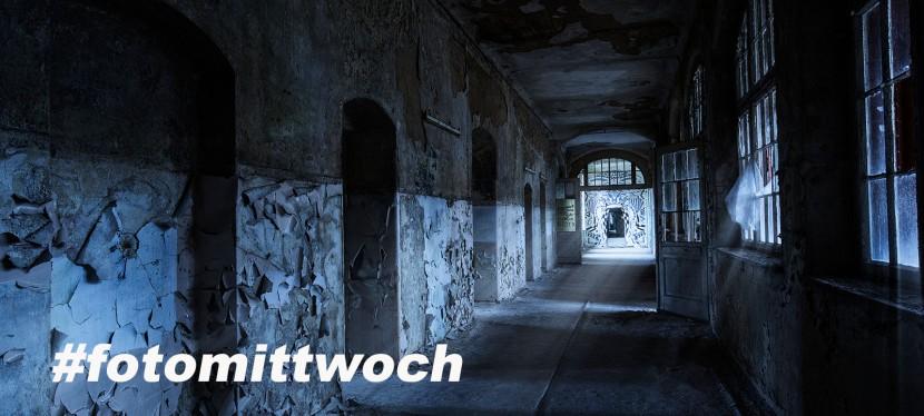 #fotomittwoch *007