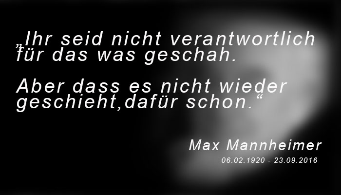 max_Mannheimer