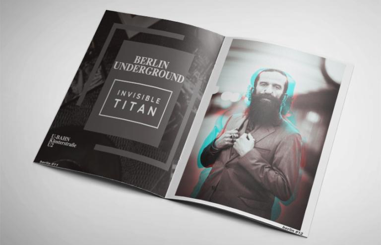 Mag_Invisible_Titan_new