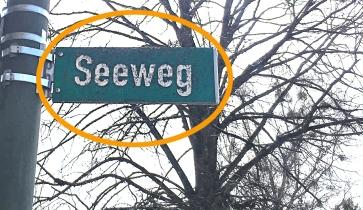 see_weg