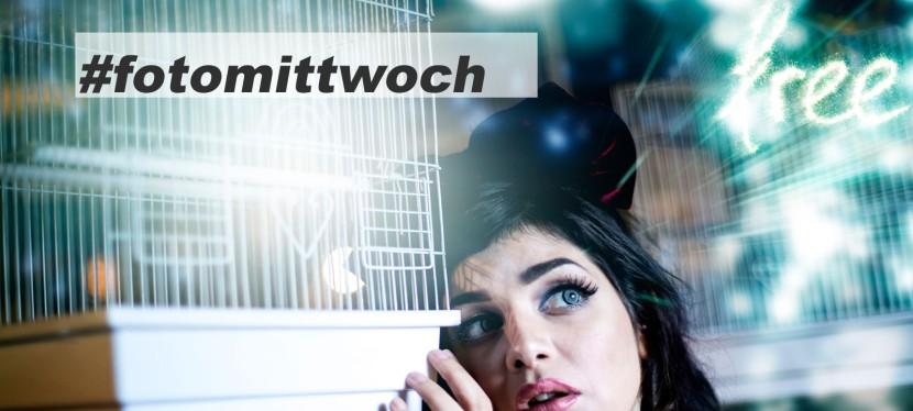 #fotomittwoch *015
