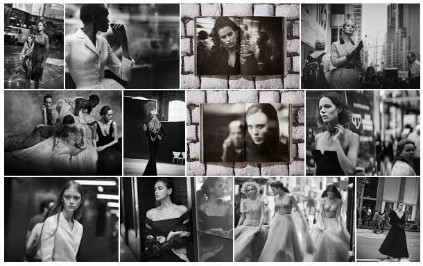Peter_Lindbergh_Dior_Taschen
