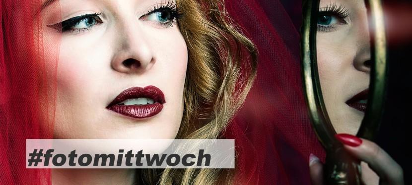 #fotomittwoch *024