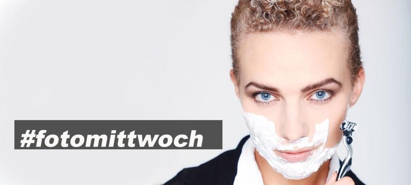 #fotomittwoch *080 –Gender/Bender