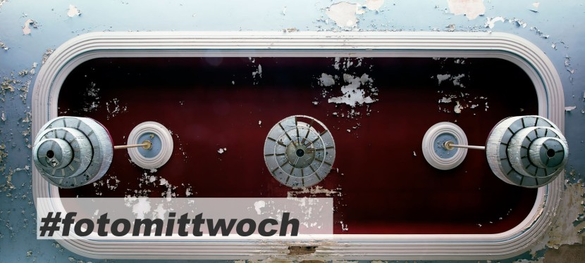 #fotomittwoch *079 – das alteHotel